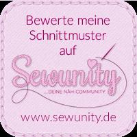 Sewunity