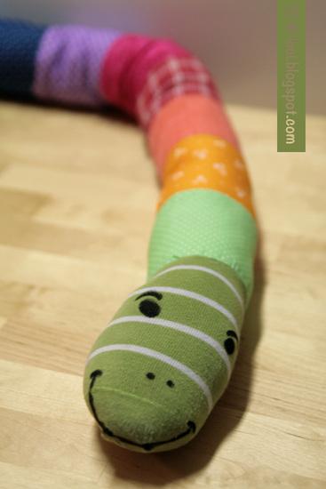 Produktfoto für Schnittmuster Waltraud Wurm von Mademoiselle Pfingstspatz