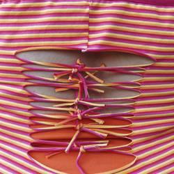 Foto zu Schnittmuster Ellis Dress von muckelie