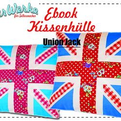 Cover ebook kissenh%c3%bclle union jack jpg