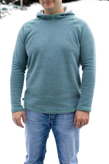 Produktfoto für Schnittmuster Herr Toni von STUDIO SCHNITTREIF