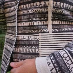 Foto zu Schnittmuster Lady Grace von mialuna