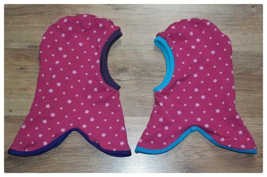Produktfoto für Schnittmuster Schlupfi von rosarosa