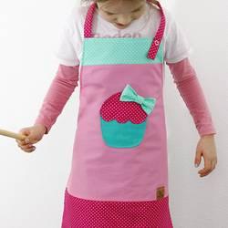 Schuerze kinder muffin shesmile 035