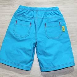 Aqua shorts04 2