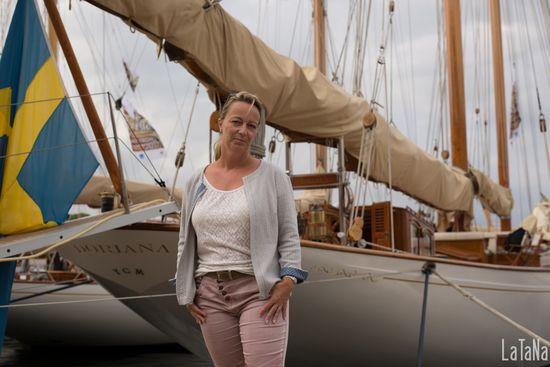 Produktfoto für Schnittmuster Jäckchen Betty von Freuleins