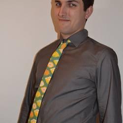Krawatte arne l ephrata 2