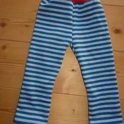 Foto zu Schnittmuster Näähglück Kinderhose von Näähglück - by Sophie Kääriäinen