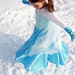 Prinzessinnenkleid shesmile 019