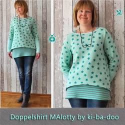 Shirt malotty 03