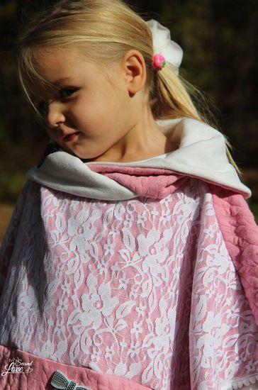 Produktfoto für Schnittmuster Windfängchen von Katiela