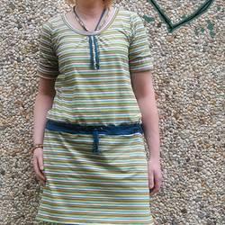 Kleid tabea 01