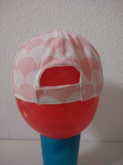 Produktfoto für Schnittmuster Happy von kullaloo