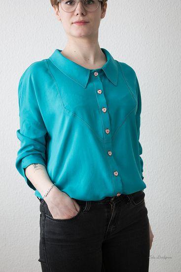 Oversize bluse fraeulein lenz eda lindgren14