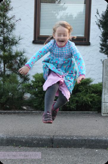Produktfoto für Schnittmuster Dress-a-Dream von nemada