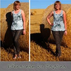 Shirt ethnoliebe 02