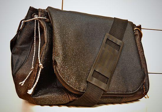 Produktfoto für Schnittmuster Cilly von elbmarie
