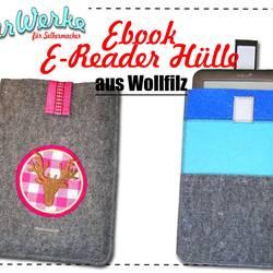 Cover ebook e readerh%c3%bclle jpg
