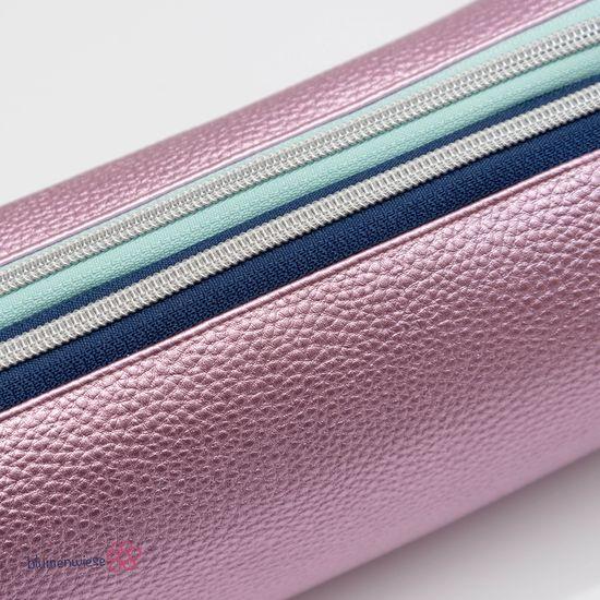 Produktfoto für Schnittmuster Annex von Sew Sweetness