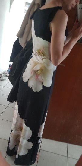 Produktfoto für Schnittmuster Knotenliebe von jojolino