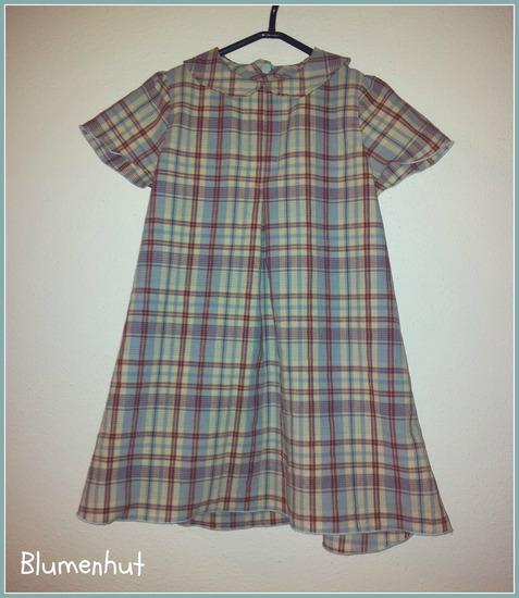 Foto zu Schnittmuster Lillesol stars No. 1 Sonntagskleid von Lillesol & Pelle