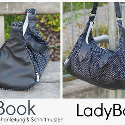 Ladybag makerist