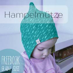 Hampelmuetze ebook m