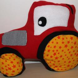 Traktor znidk