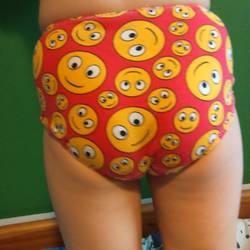 Foto zu Schnittmuster Drunter girls von Erbsenprinzessin