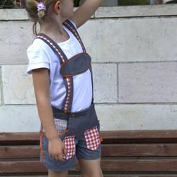 Kinderhose kinderhosn leni pepunkt %281%29