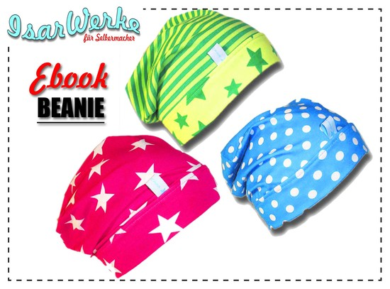 Cover ebook beanie neu jpg