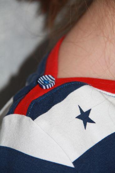 Produktfoto für Schnittmuster Mariella von mialuna