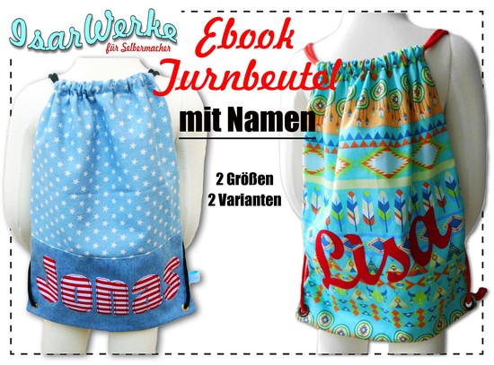 Cover ebook turnbeutel neu jpg