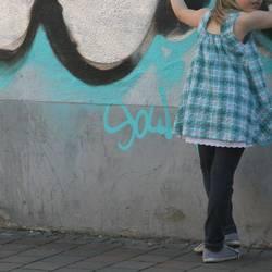 Foto zu Schnittmuster Gänseblümchen von Firlefanz