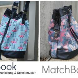 Matchbag ebook5