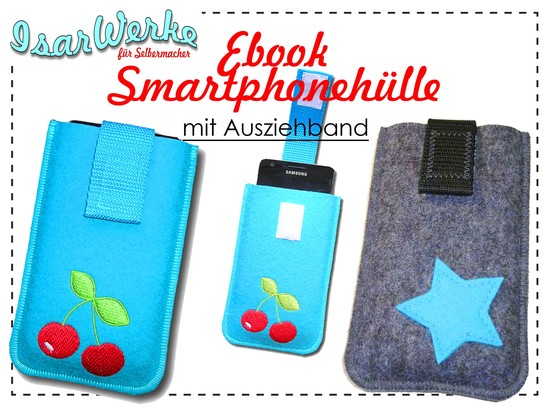 Cover ebook smartphoneh%c3%bclle mit auziehband jpg