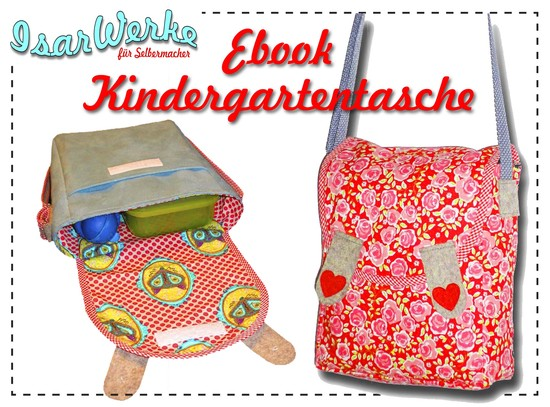 Cover ebook kindergartentasche jpg