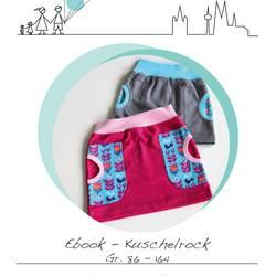 Deckblatt kuschelrock