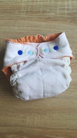 Produktfoto für Schnittmuster fluffeluff V2 von fluff store