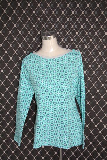 Produktfoto für Schnittmuster Lady Mariella von mialuna