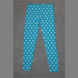 Leggings lilly gr122