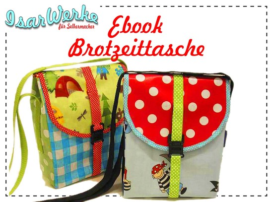 Cover ebook brotzeittasche jpg