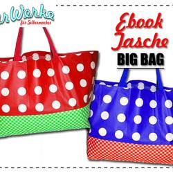Cover ebook big bag jpg