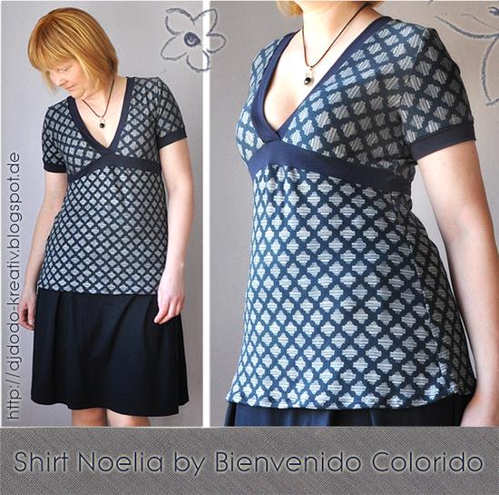 Shirt noelia 06