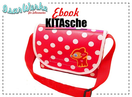 Cover ebook kitasche jpg