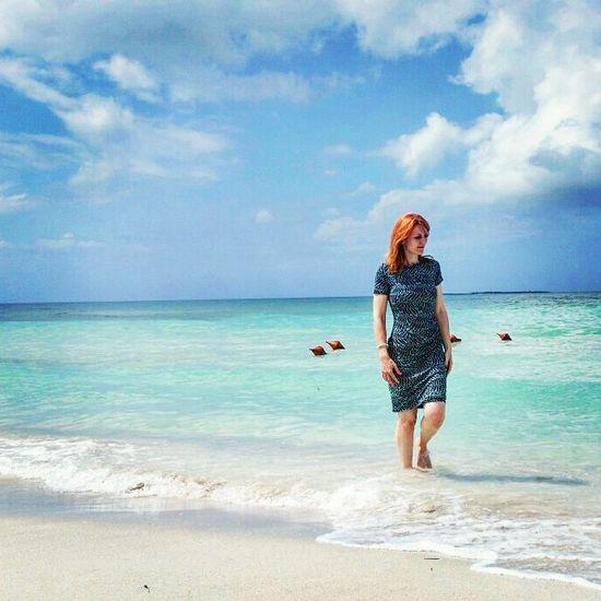 Produktfoto für Schnittmuster Kleid Suzinka von susalabim