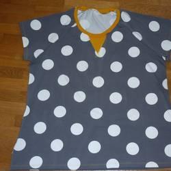 Raglan.shirt4us