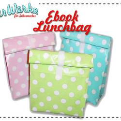 Cover ebook lunchbag neu jpg