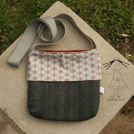 Produktfoto für Schnittmuster Vivi von Libella Fashion