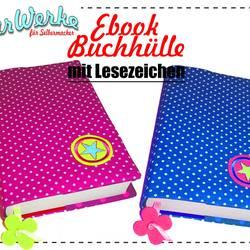 Cover ebook buchh%c3%bclle mit lesezeichen jpg
